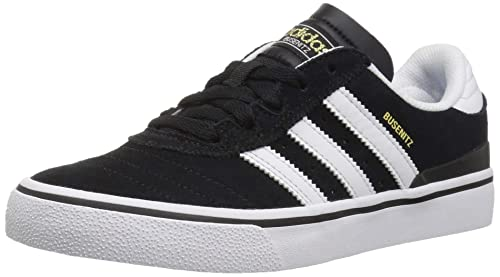 0ad8cb9f3 Adidas Men s Busenitz Vulc RX Skate Shoe  Buy Online at Low Prices ...
