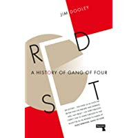 Red Set: A History of Gang of Four