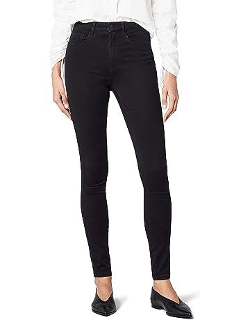 24ab5e3e5886 Damen-Jeans im Amazon Jeans-Store
