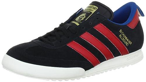 negozio online ad082 36c9a Adidas Beckenbauer Scarpe Sportive Fashion, Moda Uomo ...