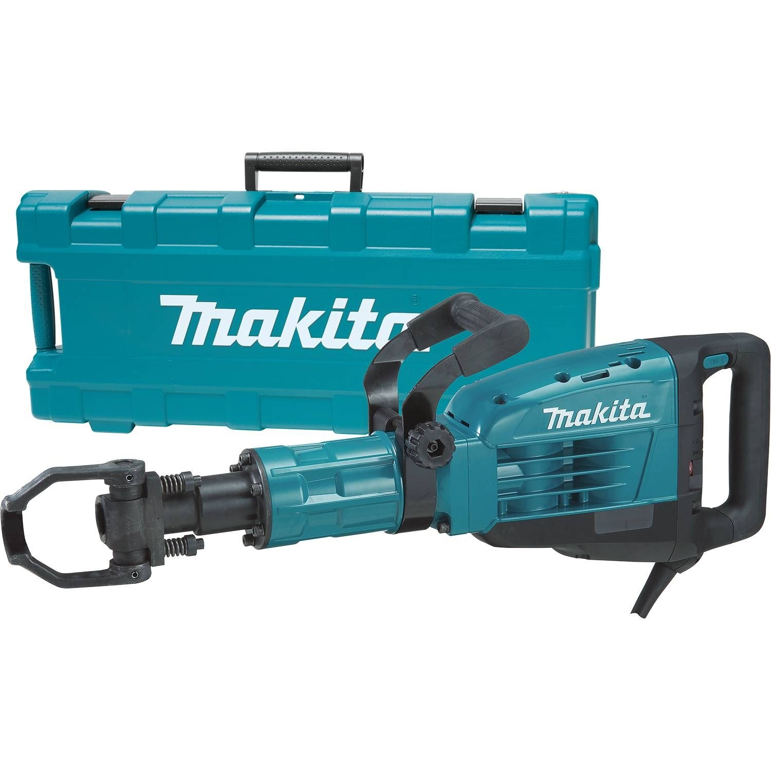Makita Hm1307cb 35 Pound Demolition Hammer Power Rotary Hammers House Wiring Sri Lanka