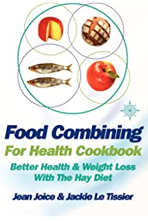 Food combining cookbook amazon erwina lidolt 9780722536667 food combining for health cookbook forumfinder Image collections