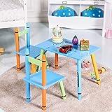 Amazon Com Little Colorado Child S Adirondack Chair