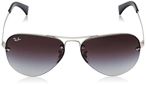 92a92fccc89 RAY BAN Men 3449 Sunglasses