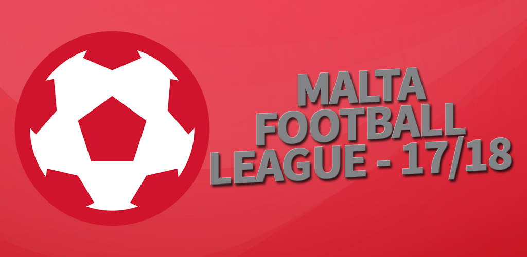 Amazon.com: Malta FootBall League: Appstore For Android