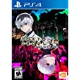 TOKYO GHOUL:re Call to Exist - PlayStation 4