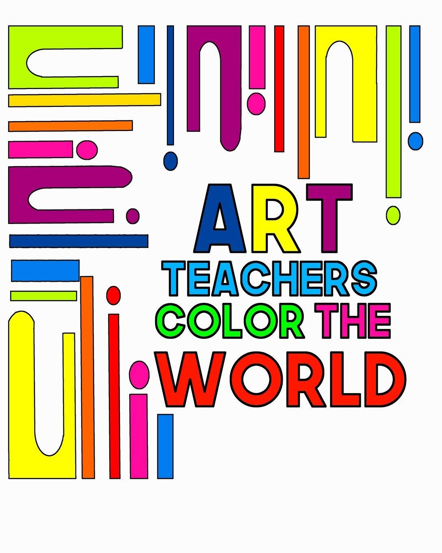 Teacher Appreciation Art Teacher Gift Color Pencils Sneakers Birthday Wedding Gift Women Canvas Shoes Coloring Pencils Low Top Shoes