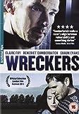 Wreckers [DVD]