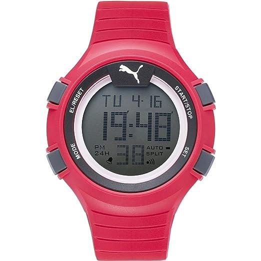 Reloj PUMA Time - Hombre PU911281003