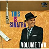 This Is Sinatra Volume Two [LP]