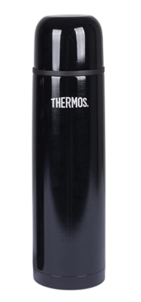 Thermos 185355 Everyday - Botella isotérmica de Acero ...