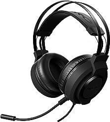 Tesoro Headset Olivant 7.1 USB