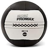 Champion Sports Rhino Promax Slam Balls, 18