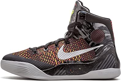 Amazon.com: Nike Kobe 9 Elite (GS)-US
