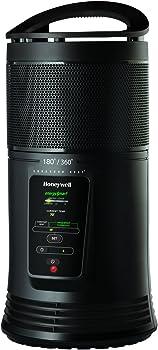 Honeywell EnergySmart Ceramic Surround Heat Heater