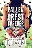 Fallen Crest Forever (Fallen Crest Series)