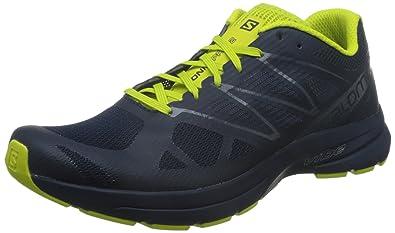 Salomon Uomo Scarpe sportive SONIC PRO da trail running