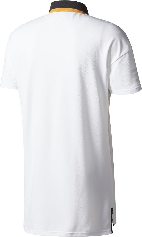 adidas SSP Polo Línea Juventus de Turín, Hombre: Amazon.es: Ropa y ...