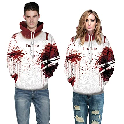 2018 Summer New Women Casual Loose Slim Hooded Printed Zipper Sweater Coat For Improving Blood Circulation Women's Clothing Basic Jackets