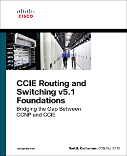 IP Routing on Cisco IOS, IOS XE, and IOS XR: An Essential