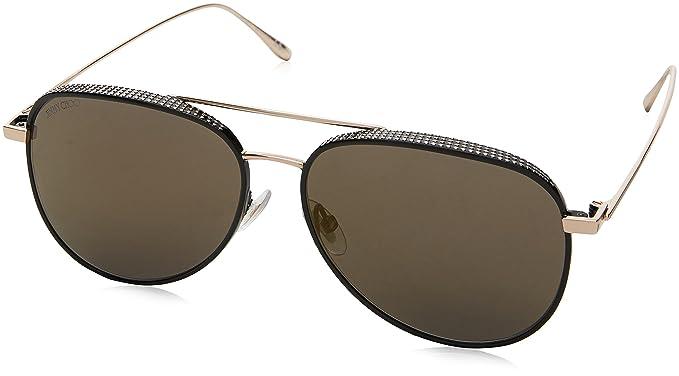 f32aa413cfde Jimmy Choo Women s Reto S Hj Sunglasses