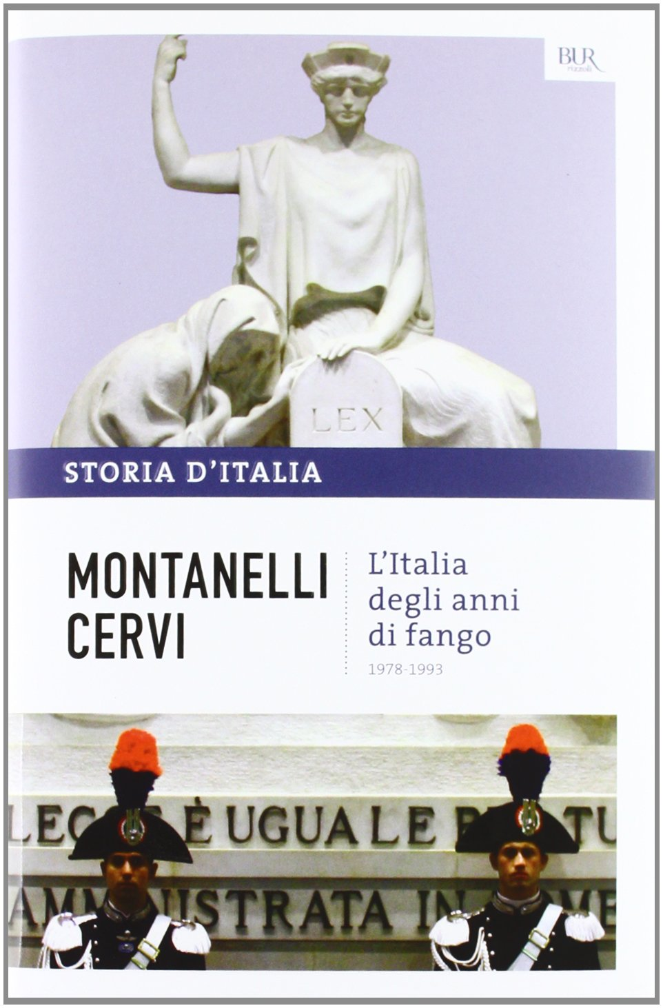 Ditalia download epub storia montanelli