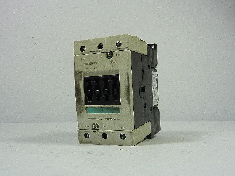 Piece-100 Hard-to-Find Fastener 014973246075 Grade 5 Fine Hex Cap Screws 1//4-28 x 3