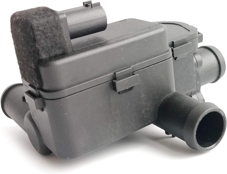 Mercedes R230 W216 W221 CL550 CL600 CL63 Genuine Heater Control Valve Warranty