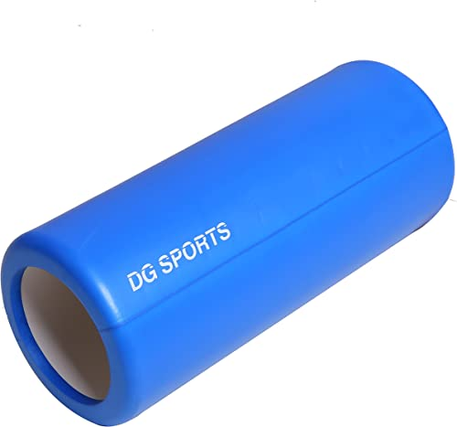 Trigger Point Foam Roller Massage Point Deep Tissue Massage Trigger