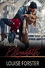 Finding Elizabeth Kindle Edition