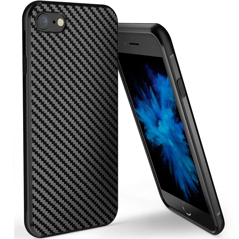 yokase iphone 8 case