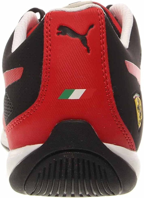 Puma Valorosso2sf 10 Driving Shoe: Amazon.it: Scarpe e borse