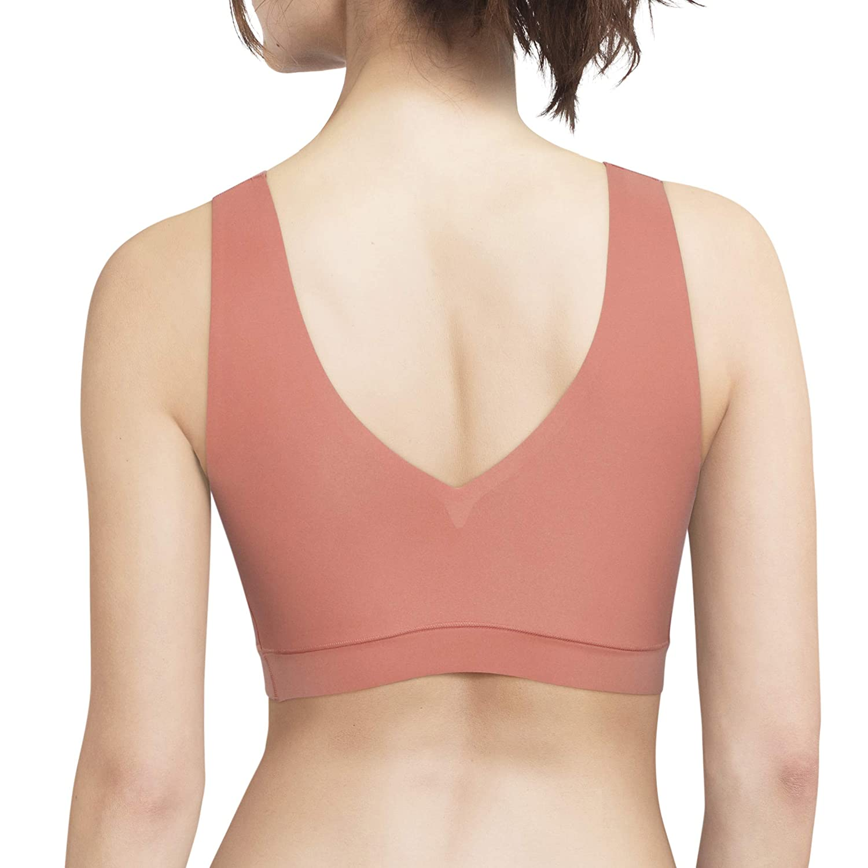 Chantelle Soft Stretch Corsé para Mujer: Amazon.es: Ropa y accesorios