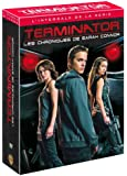 Terminator - The Sarah Connor Chronicles - L'intégrale de la série