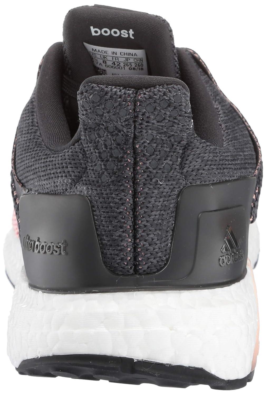 da645385cb8f8 Adidas Performance Ultra Boost Street Running Shoe