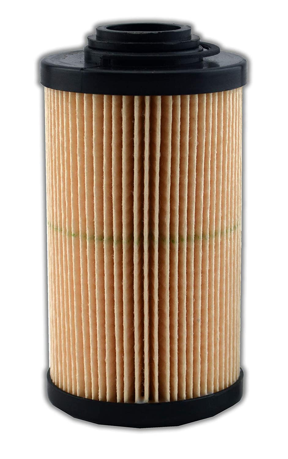 STAUFF RTE25D10B Heavy Duty Replacement Hydraulic Filter Element from Big Filter Pack of 2 Filters