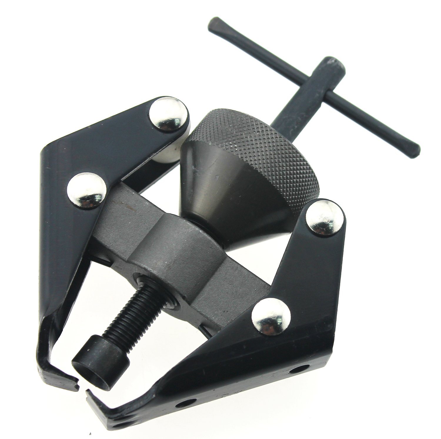 IZTOR Battery Terminal and Wiper Arm Puller