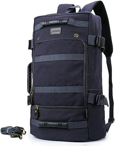 Bag Backpack High Capacity Sports Backpacks,Laptop Bag Traveling Backpack Travel Bag for Women and Men