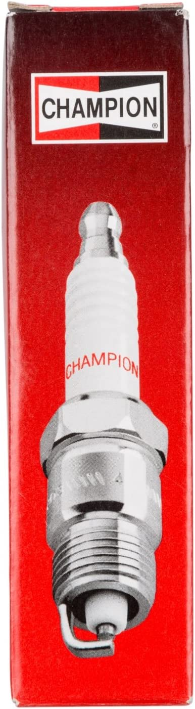 CHAMPION OE007//T10 Bougie dAllumage Cuivre L87YC