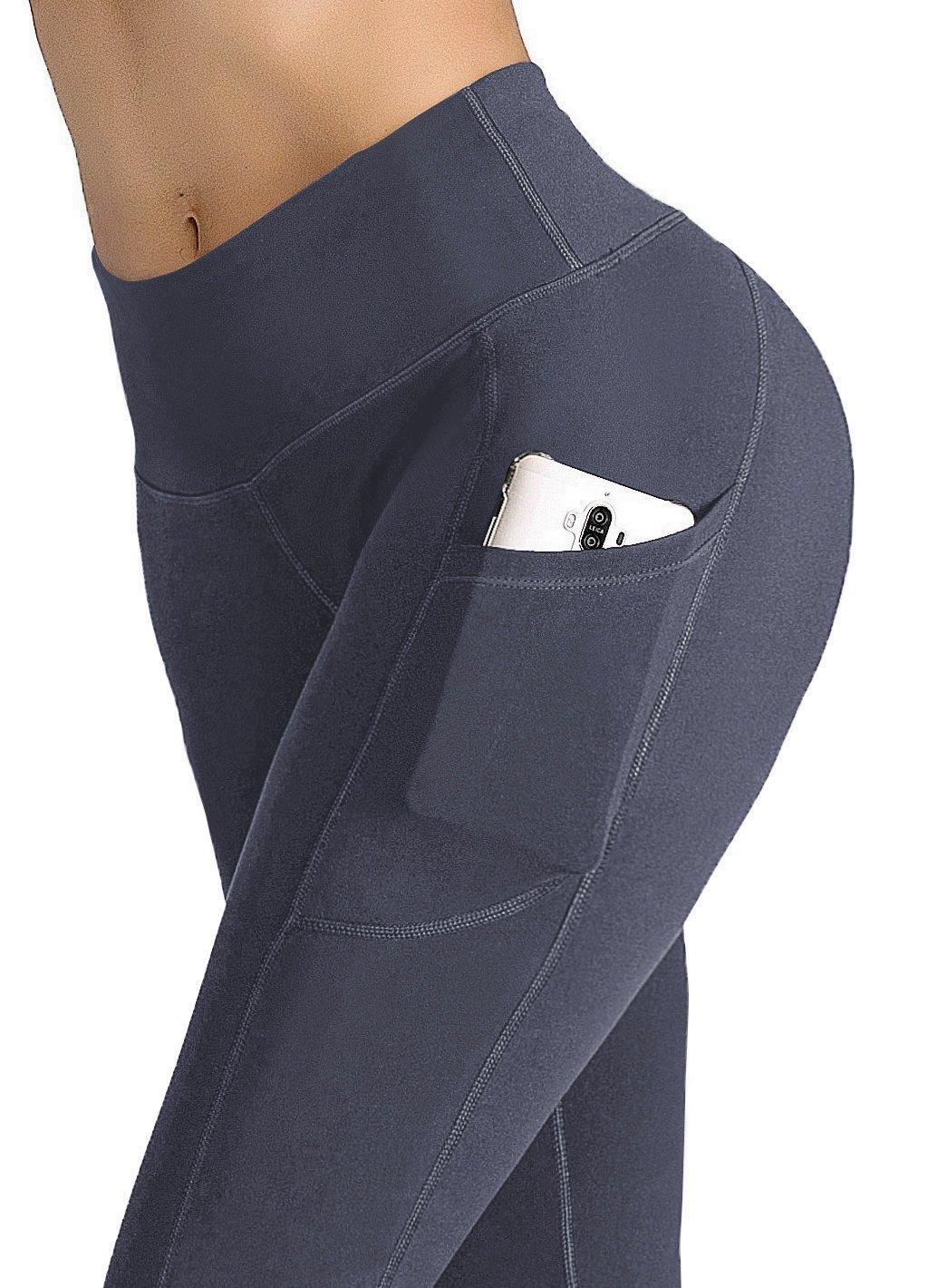 IUGA Pants US 7840 HUI Small by IUGA (Image #5)