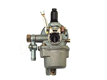 Carburador para Varios Desbrozadora Cortadora Zenoah G4K ...