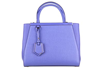 cuir sac elite à petite violet femme main Fendi en 2jours Z85qxdXqUw 9f790e2770a