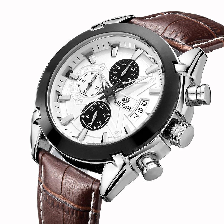 0472bcf71813 6 relojes de hombre para lucir con estilo en cualquier ocasión
