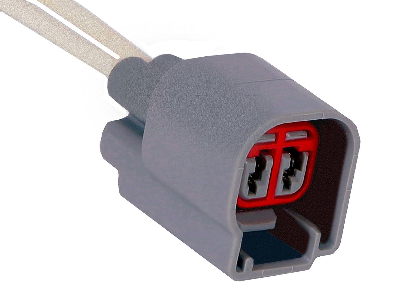 ACDelco PT1771 GM Original Equipment Gray Multi-Purpose Pigtail