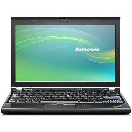 Lenovo ThinkPad X220i DVD Driver Download