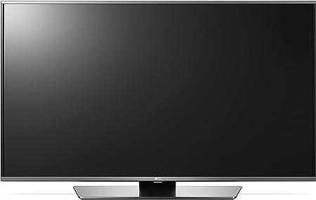 LG 43LF630V - Televisor de 43