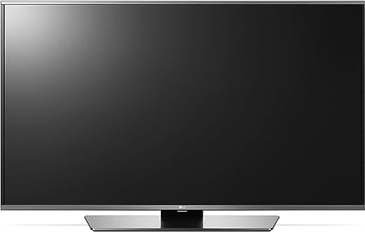 LG 49LF630V - Televisor FHD de 49
