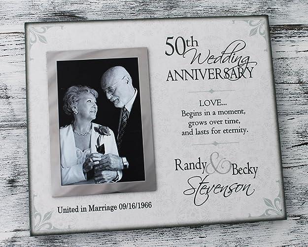Wedding anniversary photo frame apk download free photography