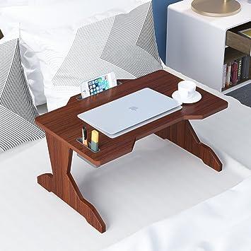 ZEXIKUN Einfache Bett Schreibtisch Studenten Wohnheim Zimmer ...