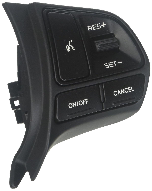 Kia 96700-1W510CA Cruise Control Switch